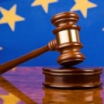 «Роснефть» и Роттенберг намерены оспорить санкции в суде