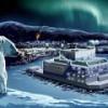 Россия продолжает доказывать свои права на арктический шельф
