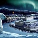 """""""Роснефть"""" и """"Газпром"""" отложили начало работ на шельфе в долгий ящик"""