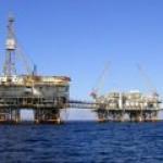 «Роснефть» и «Газпром» будут пользовать новые участки на шельфе