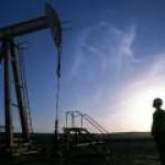 Shell продаст несколько сланцевых промыслов в Канаде за 1 млрд долларов