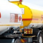 В Иран начали поступать деньги от Shell за ранее поставленную нефть