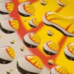 Shell в третьем квартале понесла многомиллиардные убытки