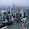 Правительство Сингапура инвестирует в «Газпром»