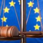 Лондонские адвокаты будут отстаивать интересы «Роснефти» в судах ЕС