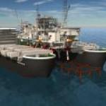 Греческая компания Aegean намерена заняться продажей судового топлива в России
