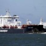 За попытки помешать «Газпрому» «зеленым» пригрозили штрафом