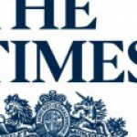 Nord Stream: Times не права, «Северный поток» не связан с политикой