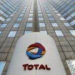 Французская Total намерена стать к 2020 году вторым в мире по величине производителем СПГ