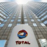 Total продолжила избавляться от лишних активов