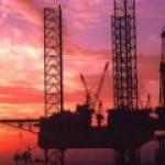 ЮАР планирует тщательно разведать нефтегазовые месторождения на шельфе