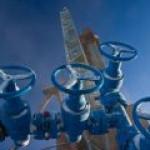 «Роснефть» получила лицензию на Восточно-Токайский участок недр