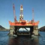 Россия на скважине «Университетская» обойдется без ExxonMobil