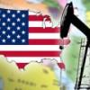 Цена на нефть пока устраивает Америку