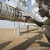 Добыча нефти в Южном Судане медленно умирает