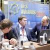 8-й Международный форум «Сервис и оборудование для нефтегазовой отрасли России – 2014»