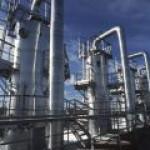 Улюкаев: итальянские банки могут профинансировать проект «Ямал СПГ»