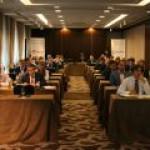 8-я Международная конференция «Ароматика 2014»