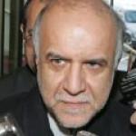 Иран начинает продавать нефть за риалы по официальному курсу