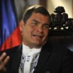 Эквадор готов преодолеть трудности, связанные с падением цен на нефть