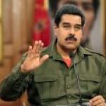 Мадуро: Сократим расходы на чиновников, а не на социалку