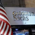 Goldman Sachs прогнозирует увеличение добычи нефти в России