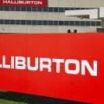 Halliburton объявила об убытках по итогам третьего квартала