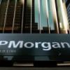 Аналитики JPMorgan прогнозируют снижение цен на нефть до 65 долларов