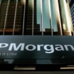 Эксперты JP Morgan прогнозирую цену на нефть: насколько точно в этот раз?