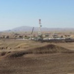 """""""Роснефть"""" сделала в Ираке важное открытие"""