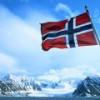 Суверенный фонд Норвегии внезапно решил распродать свои акции мировых нефтегигантов