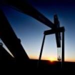 Нефть ищет поводы для роста