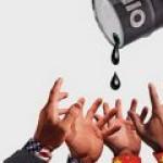 США почти готовы снять запрет на экспорт нефти