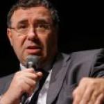 Total защищает газовое сотрудничество с Россией