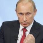 Президент назвал факторы, дестабилизирующие рынок нефти