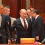 Газовые сделки России и Китая «убивают» доллар, считает американский эксперт
