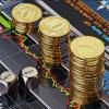 Впервые в этом году хедж-фонды ставят против рубля
