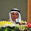 Саудовская Аравия может повысить внутренние цены на нефть