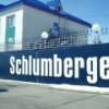 Schlumberger подала ходатайство в ФАС о покупке 51% EDC, но какое-то не то