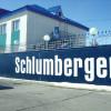 Одобрение сделки между Schlumberger и Eurasia Drilling снова отложено