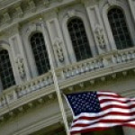 J.P. Morgan: до 2017 года США вряд ли снимут запрет на экспорт нефти