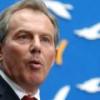 Блэра заподозрили в «сводничестве» саудитов с китайскими чиновниками