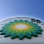 """BP хочет продать самые """"грязные"""" активы ради спасения климата"""