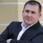 """Burisma готова """"вложить денежку"""" в добычу газа на Украине"""
