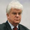 Чижов: Будет дееспособное правительство на Украине — поговорим о газе