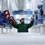Украина стоит в шаге от энергетического коллапса