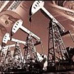 Энерговойны: удары по США с Дальнего и Ближнего Востока