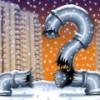 Украина запасла к зиме менее 60% требуемого объема газа и 28% – угля