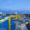 «Газпром» и Petrovietnam развивают сотрудничество