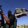 Как складывается бюджет Исламского государства